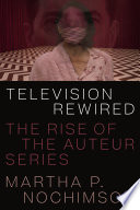 Television Rewired Book PDF