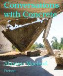 Conversations with Concrete Pdf/ePub eBook