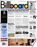 2 sep 1995