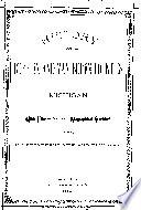 BERRIEN AND VAN BUREN COUNTIES Book