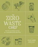 The Zero Waste Chef