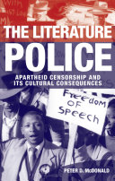 The Literature Police [Pdf/ePub] eBook