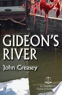 Gideon s River