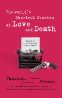 World s Shortest Stories Of Love And Death