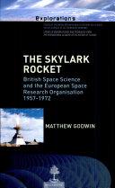 The Skylark Rocket