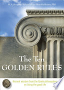 The Ten Golden Rules