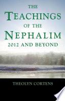 The Teachings of the Nephalim Book