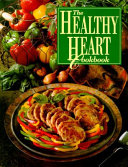 The Healthy Heart Cookbook