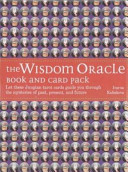 The Wisdom Oracle