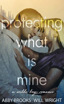 Protecting What Is Mine Book PDF
