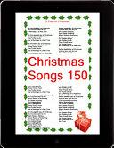 Christmas Songs 150