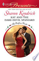 Kat and the Dare Devil Spaniard