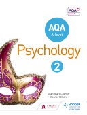AQA A-level Psychology