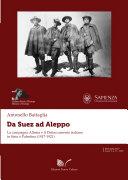 Da Suez ad Aleppo