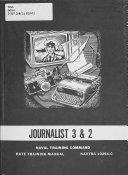 Journalist 3   2