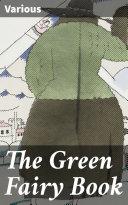 The Green Fairy Book Pdf/ePub eBook