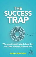 The Success Trap