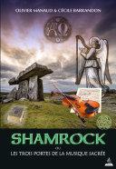 Pdf Shamrock ou les trois portes de la musique sacrée Telecharger