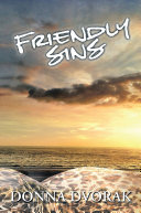 FRIENDLY SINS