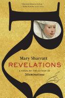Revelations Pdf/ePub eBook