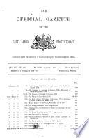 Aug 13, 1919