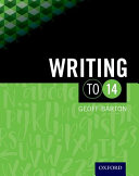 Writing to 14 Third Edition