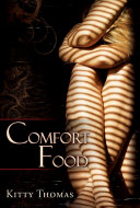 Comfort Food Pdf/ePub eBook