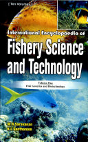Fishery Science and Technology