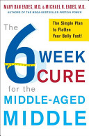 The 6 Week Cure for the Middle aged Middle