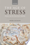 The Age of Stress Book