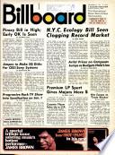 25. Sept. 1971
