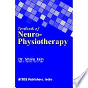 Textbook of Neuro  Physiotherapy