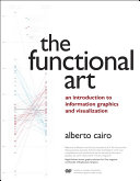 The Functional Art Pdf/ePub eBook