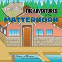 The Adventures of the Matterhorn Pdf/ePub eBook
