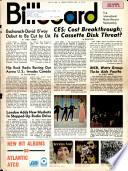 Jul 6, 1968