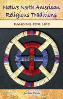 Native North American Religious Traditions Book PDF