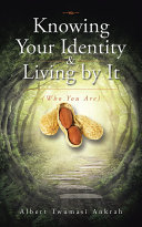 Knowing Your Identity & Living by It