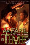 An Earl In Time  a Regency Fairytale Romance
