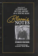 Free James Joyce's A Portrait of the Artist as a Young Man Read Online