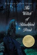 The Witch of Blackbird Pond [Pdf/ePub] eBook