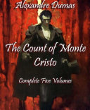 Pdf The Count of Monte Cristo (Annotated)