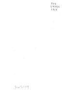 The Taste of Apples