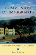 Communion of Immigrants