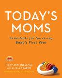 Today s Moms