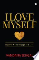 I Love Myself PDF
