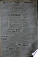 9. Dez. 1950