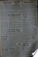 9 Dez 1950
