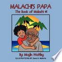 Malachi s Papa  The Book of Malachi