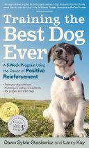 Training the Best Dog Ever [Pdf/ePub] eBook