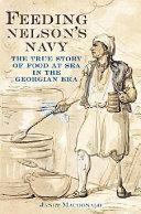Feeding Nelson s Navy